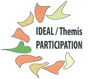 IDEAL logo 20160001