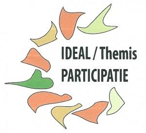 IDEAL logo 20160002