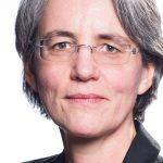 Christa Nieuwboer, PhD
